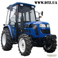 Продам трактор ДТЗ-504