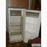 Продам холодильник Саратов Б/У