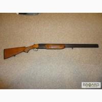 Охотничье ружьё ТОЗ - 91 - 12 - 1е в идеале, с сейфом и полным комплектом