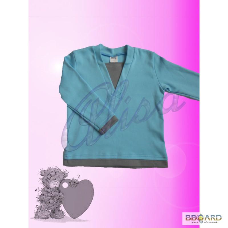 Детская одежда от производителя купить оптом