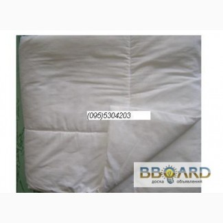 Продам новое детское одеяло для детской кроватки