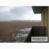 Продается участок 10 соток, Феодосия, Береговое, ровный, до моря (пляж) – 1 км.