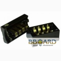 Продам блоки испытательные БИ-4, БИ-6