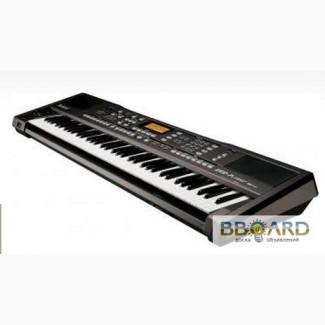Синтезатор Roland EXR-7s