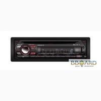 Продам Автомагнитолу Sony CDX GT460U