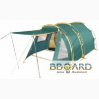 Купить палатку в Украине!