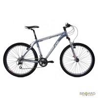 Велосипед 26 PRIDE XC-300