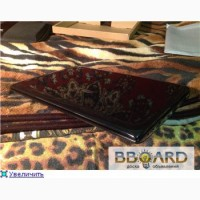 Продам нетбук Asus 1225B + сумка