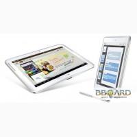 Samsung Galaxy Note 10.1 Gt N8000 White