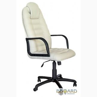 Кресло компьютерное, офисное Тунис Pl