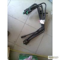 Запасные части для двигателей 6VD29_24