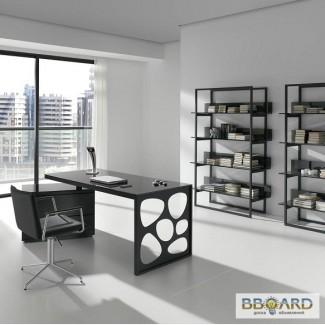 Мебель для офиса и переговорных залов