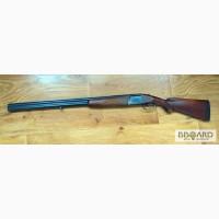 Продам охотничье ружье иж 12 16 калибра