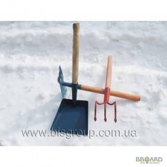 Продам товары для сада и огорода (молотки, кувалды, лопаты, вилы, тяпки, грабли и т. д)