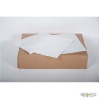 Докуфикс (d-c-fix) курьерский конверт