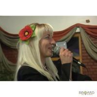Тамада на весілля Львів