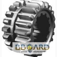 Зубчатое колесо вал-шестерня изготовление зубчатых колес любой сложности