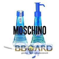 Версия Cheap Chic Moschino (1995)