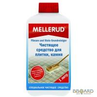 Чистящее средство для плитки и камня Mellerud