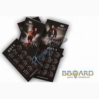 Печать визиток,изготовление визиток,печать визиток срочно заказать визитки