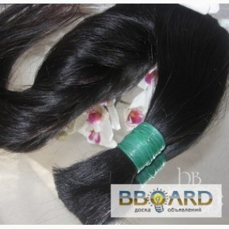 Наращивание и продажа волос в рассрочку!