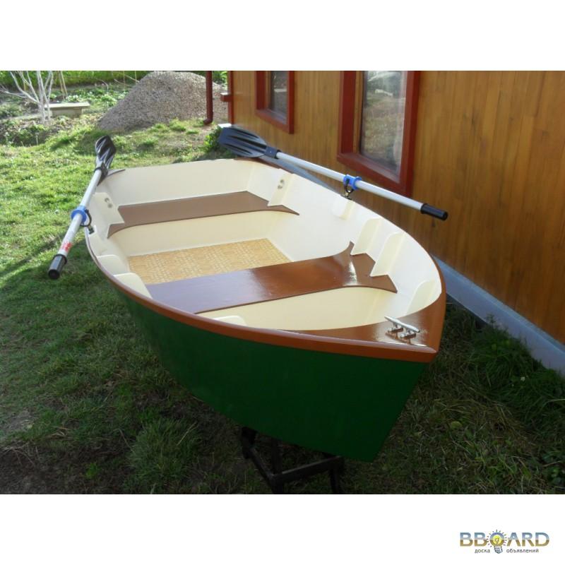 Надувные лодки в Туле