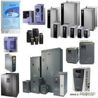 Частотные преобразователи скорости Optidrive, Danfoss, Vacon , Hyundai, INVT, Барс