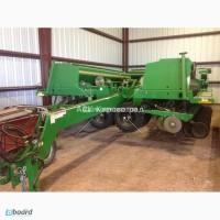 Зернова механічна сівалка Great Plains 3s4000 HDF зі США
