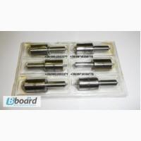 Предлагаем распылитель (сопло) DOP 115S 533-4378 для Лиаз / Liaz.