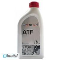 Масло трансмиссионное VAG ATF 1Л (G052515A2)