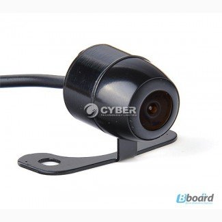Продам Камера универсальная парковочная для авто или дома