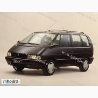 Лобовое стекло Рено Эспейс Renault Espace Автостекло