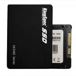 Продам винчестер SSD жесткий диск Kingspec (Оригинал) 128 Гб. Новый