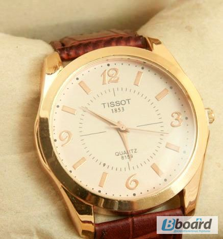 часы tissot 1853 stainless steel back еще