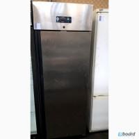 Шкаф морозильный Desmon -10; -25 С Basic Италия 700л