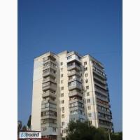 К продаже предлагается 2х комнатная квартира (50, 3кв.м) в кирпичном доме
