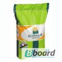 Евралис посевной материал подсолнечника и кукурузы