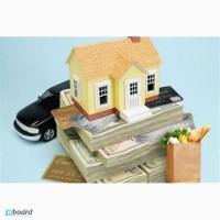 Кредит для приобритения жилья на выгодных условиях