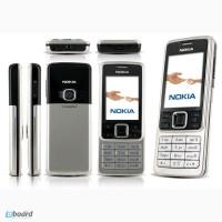Nokia 6300 стильний, зручний!Фінська збірка!Оригінал з гарантією