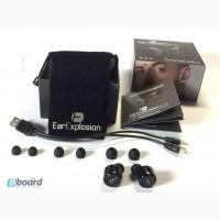 Беспроводные Bluetooth наушники EarExplosion ER100