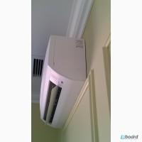 ОВК-ЕВРОПА - системы отопления, вентиляции, кондиционирования в Киеве