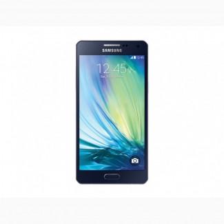 Продам телефон Samsung A5 2015 года