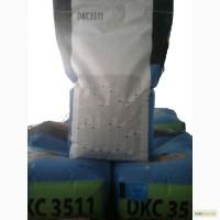 Семена кукурузы монсанто дкс2960, дкс3511, дкс3705, дкс3811, дкс3912