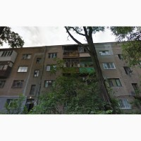 Ленина (87659) Продаётся трёхкомнатная квартира в районе Малого рынка