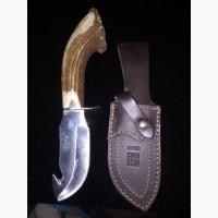 Оригинальный нож