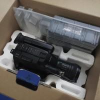 Видеокамера Panasonic nv-g120en