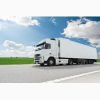 Продажа бізнесу, транспортні перевезення