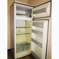 Продам б/у холодильник