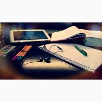 Помощь в выполнении дипломных работ в Липецке