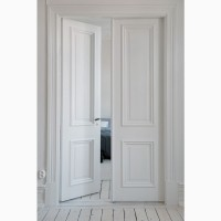 Сталинские Межкомнатные Двери